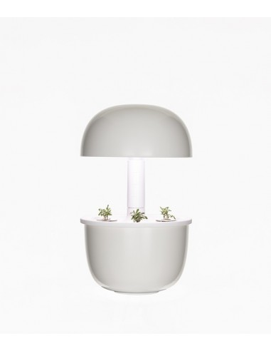 Plantui 3e Smart Garden