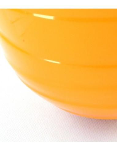 Vaso da da appendere Arancione