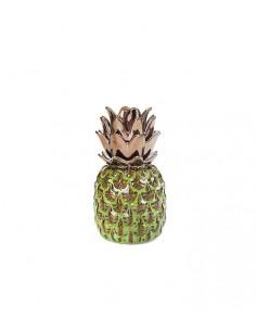 Ananas portacandela