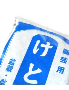 Ketotsuchi