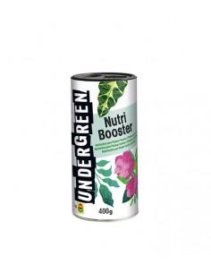 Nutri Booster - Nutrimento...