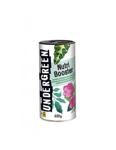 Nutri Booster - Nutrimento per Piante...