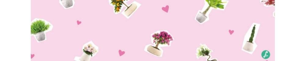 Festa della mamma! Idee regalo floreali in vendita online